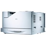 Dell Color Laser Printer 7130cdn
