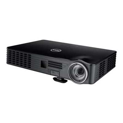 Dell Mobile Projector M900HD DLP projector