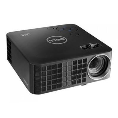 Dell Mobile Projector M115HD DLP projector