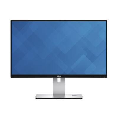 Dell UltraSharp U2417HJ