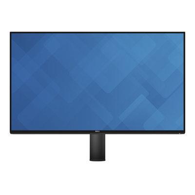 Dell UltraSharp U2417HA