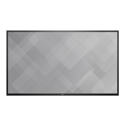 "Dell C7016H 70"" Class (69.513"" viewable) LED display"