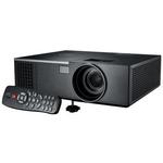 Dell 1550 DLP projector