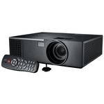 Dell 1650 DLP projector