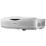 Dell S560T DLP projector