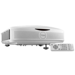 Dell S560P DLP projector