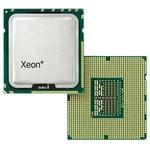Intel Xeon E5-2650V2 / 2.6 GHz processor