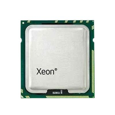 Intel Xeon E5-2650V3 / 2.3 GHz processor