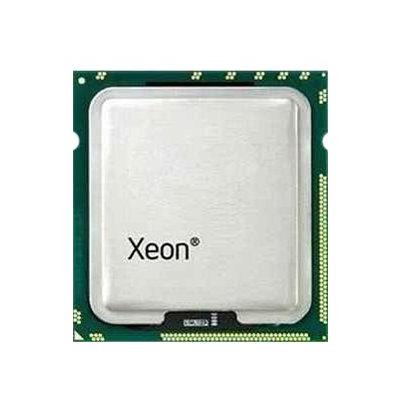 Intel Xeon E5-2609V3 / 1.9 GHz processor
