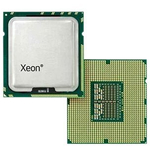 Intel Xeon E5-2640 / 2.5 GHz processor