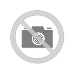 BTO/800GB Solid State Drive SATA ReadIn