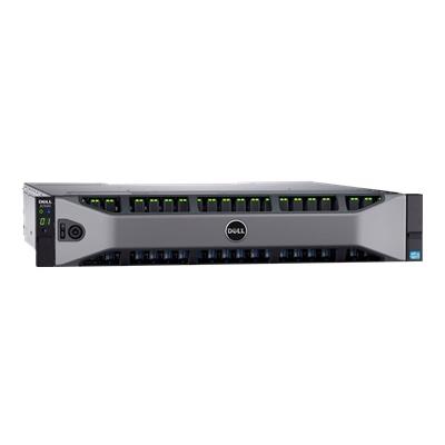 Dell Compellent SC4020