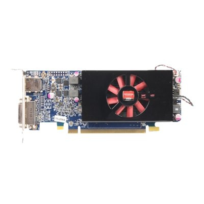 AMD Radeon R5 240 graphics card