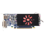 AMD Radeon R7 250 graphics card