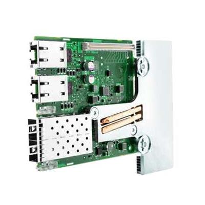 Broadcom 57800S