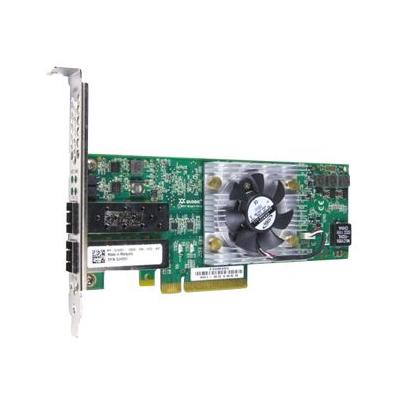 Intel X710