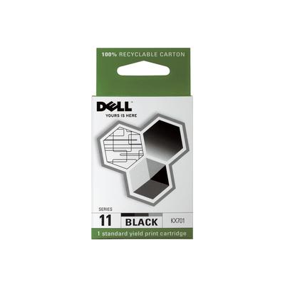 Dell Series 11