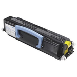 Dell High Capacity 'Use and Return' Toner