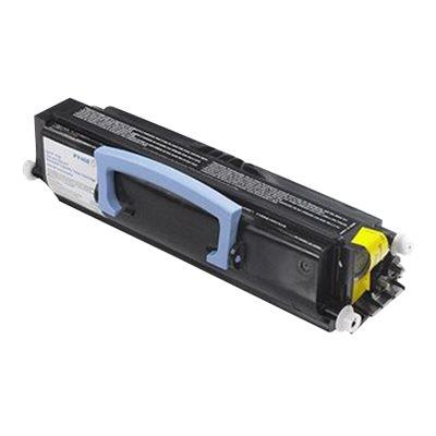 Dell Standard Capacity Toner
