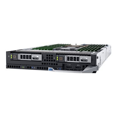 Dell PowerEdge FC630