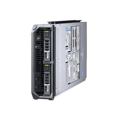 Dell PowerEdge M630P