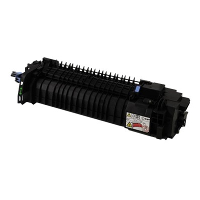 Dell fuser kit