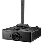 Dell Advanced Projector 7760 DLP projector