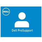 Dell 1Y Basic NBD > 1Y ProSupport NBD