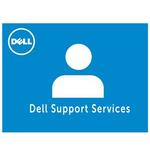 Dell 1Y AE > 3Y AE