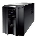 Dell Smart-UPS by APC