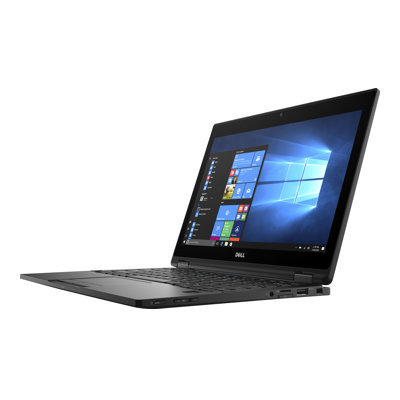 Dell Latitude 12 5289 2 In 1