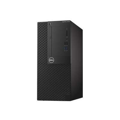 Dell OptiPlex 3050